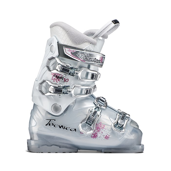 Tecnica - Esprit 10 Ski Boots - Women's 2014