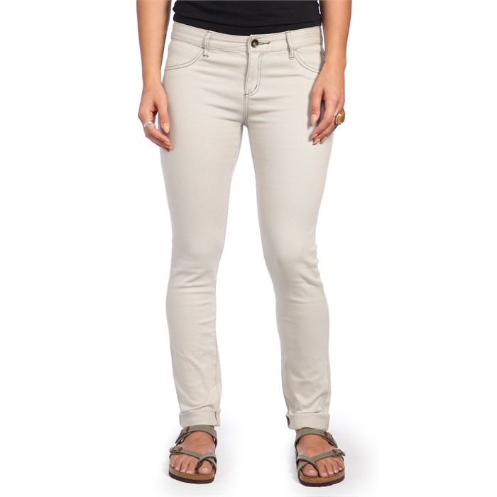 Billabong - Peddler Colors Jeans - Women's