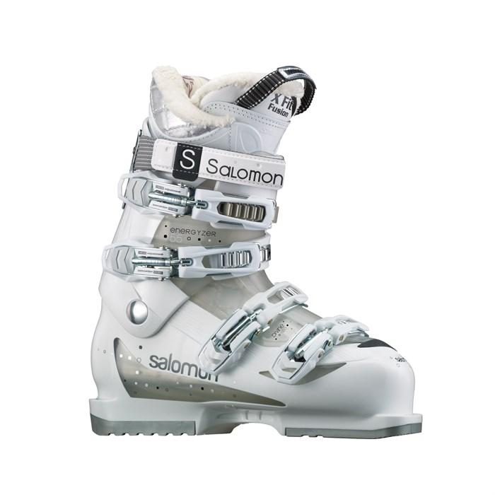 Salomon - Divine 55 Ski Boots - Women's 2014