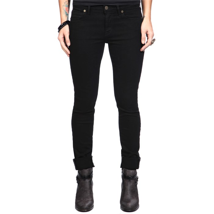 Rich & Skinny - The Skinny Jeans - Women's