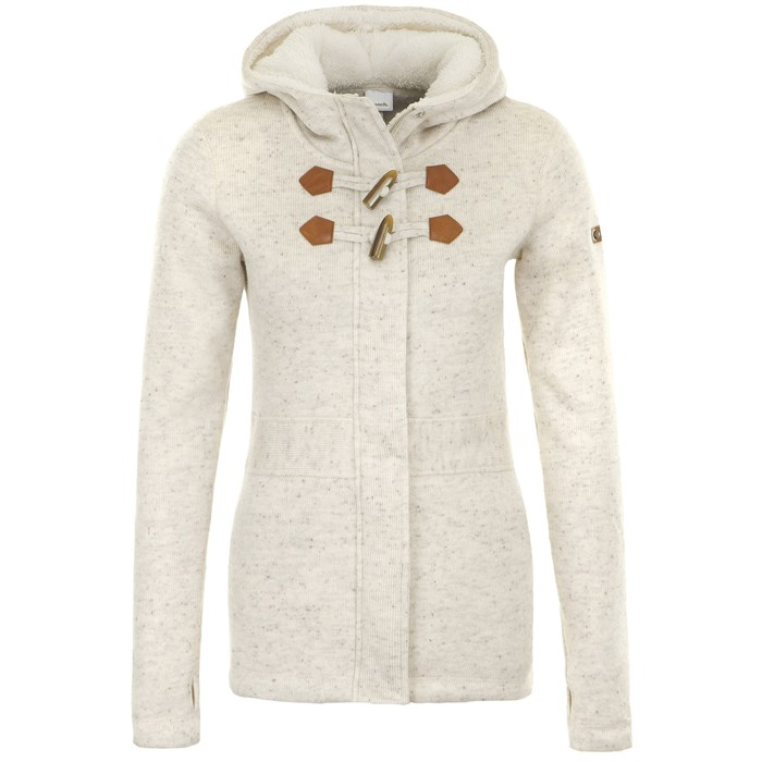 Bench - Chillbee B Jacket - Women's