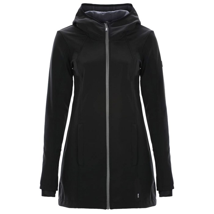 Bench - Haphazard Jacket - Women's