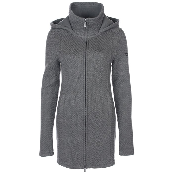 Bench - Doris Jacket - Women's