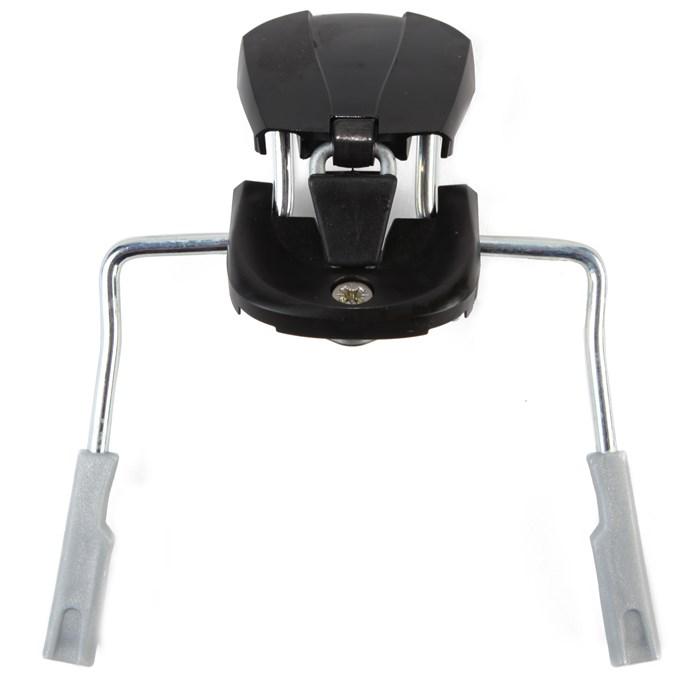 Salomon - Non-STH Ski Brakes