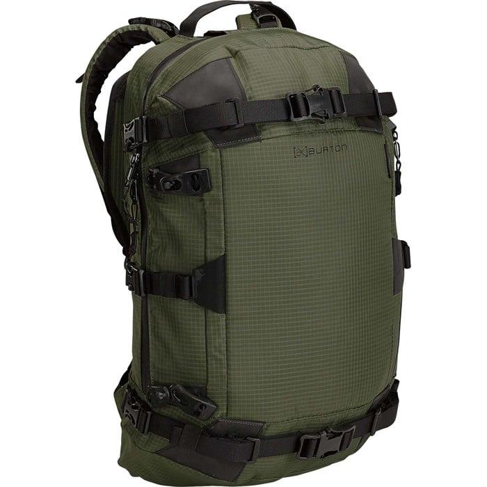 Burton - AK 23L Backpack