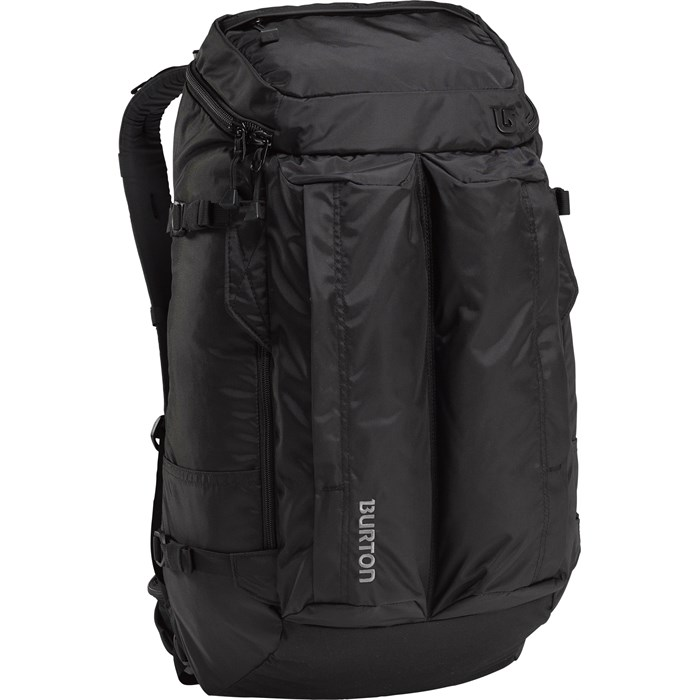 Burton - Sled 30L Backpack