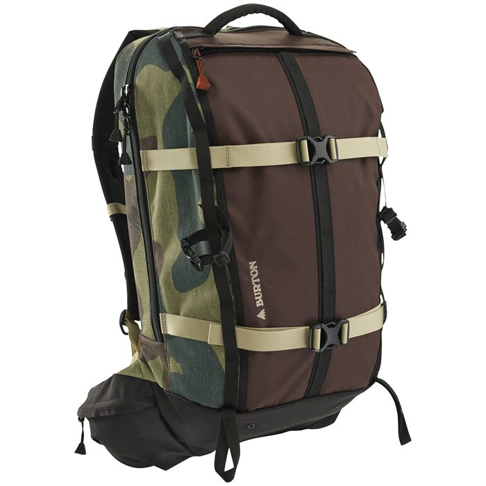 Burton - Burton Splitboard 30L Backpack