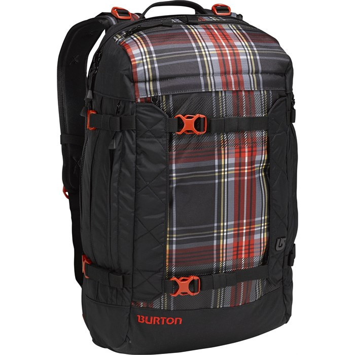 Burton - Rider's Backpack