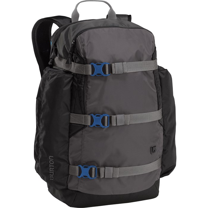Burton - Day Hiker 25L Backpack