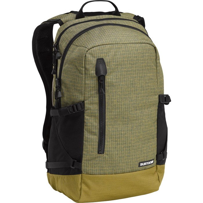 Burton - Profanity Backpack