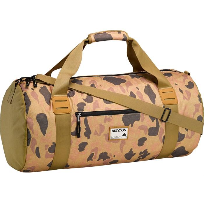 Burton - Hardwick Duffel Bag
