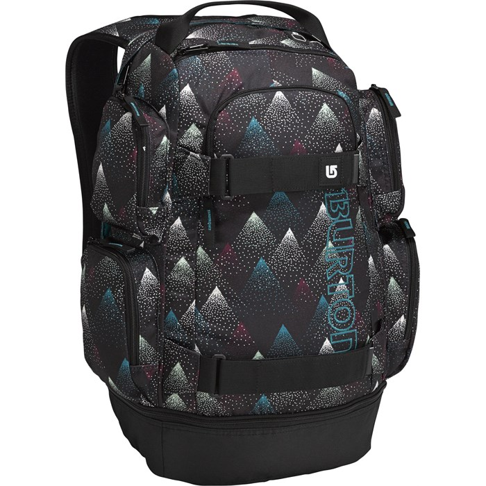 Burton - Distortion Backpack