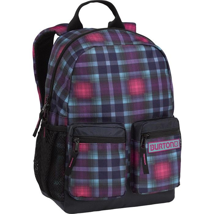 Burton - Gromlet Pack Backpack - Little Kids'