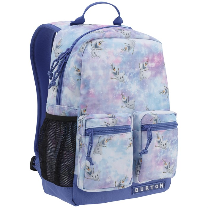 Burton - Gromlet Pack Backpack - Little Kids'