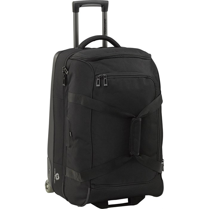 Burton - Wheelie Cargo Bag