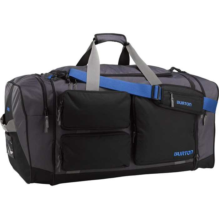 Burton - Cargo Bag
