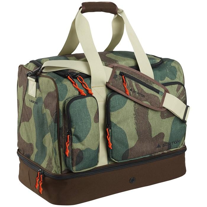 Burton - Rider's Bag