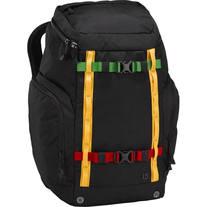 Burton - Big Booter Backpack