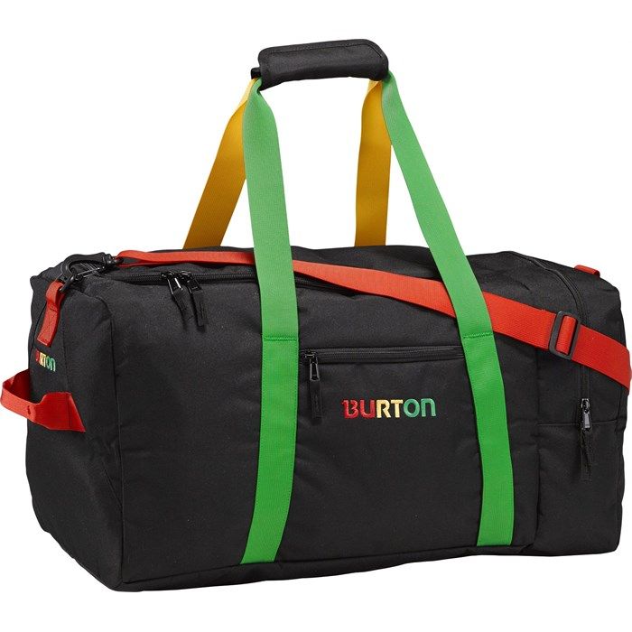 Burton - Boothaus Medium Bag
