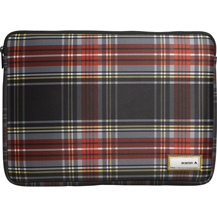 "Burton - 13"" Laptop Sleeve"