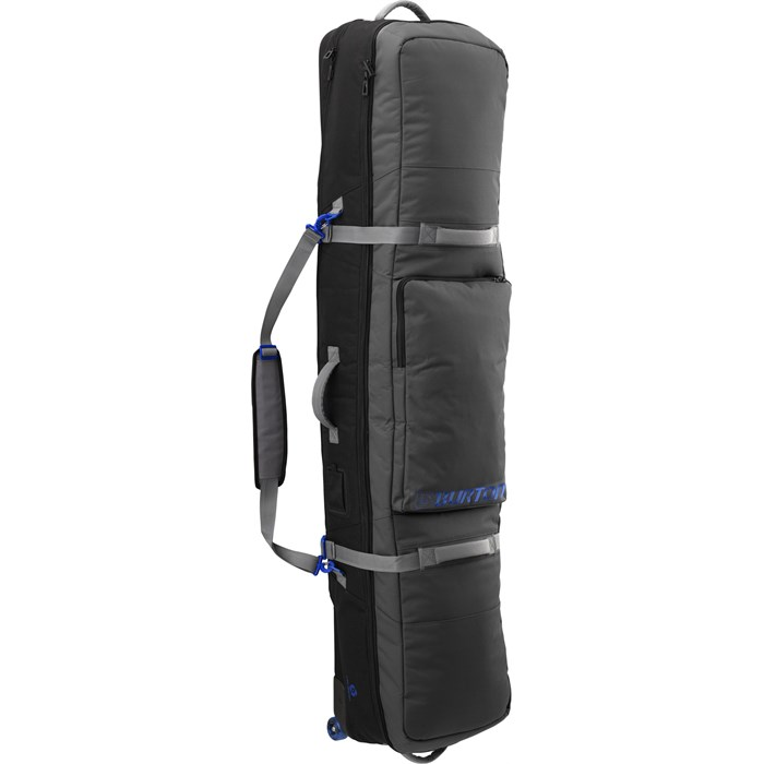 Burton - Wheelie Locker Snowboard Bag