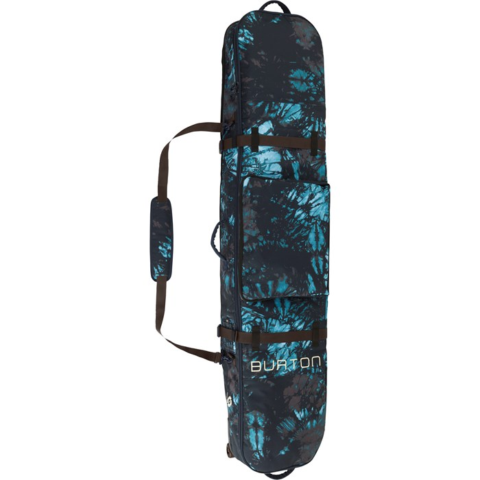 Burton - Wheelie Board Case Snowboard Bag