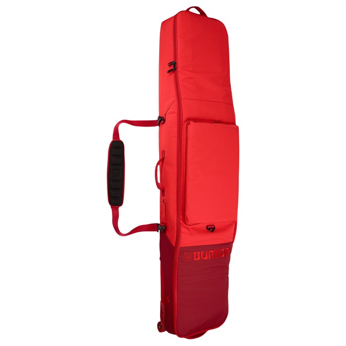 97859ced84 Burton - Wheelie Gig Snowboard Bag ...