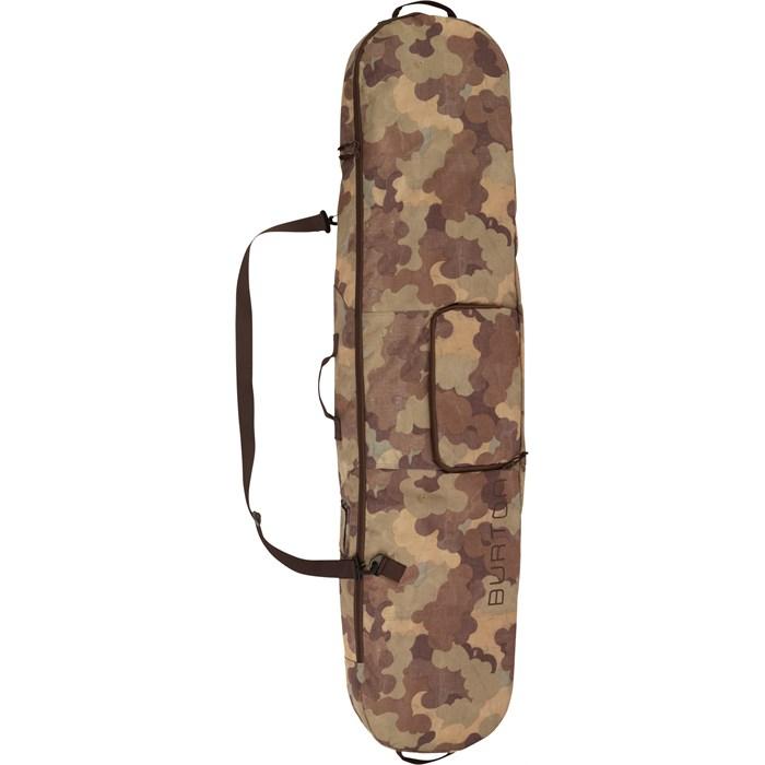 ee4dc6b352 Burton - Board Sack Snowboard Bag ...