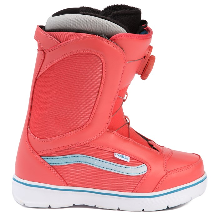 Cool Sporting Goods Gt Skiing Amp Snowboarding Gt Snowboarding Gt Boots