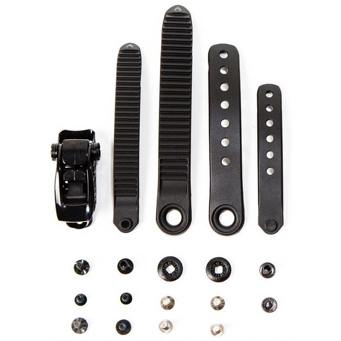 Spark R&D - Backcountry Kit