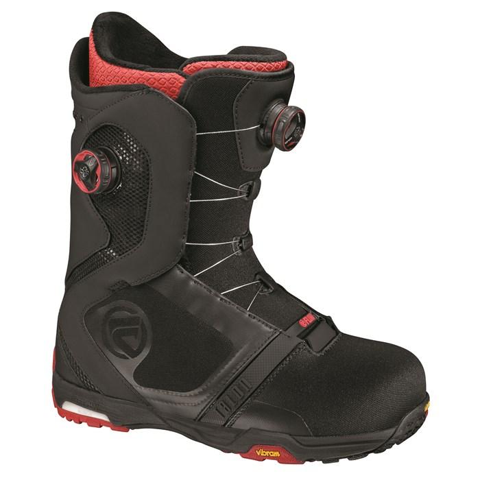 Flow - Talon Focus Snowboard Boots 2014