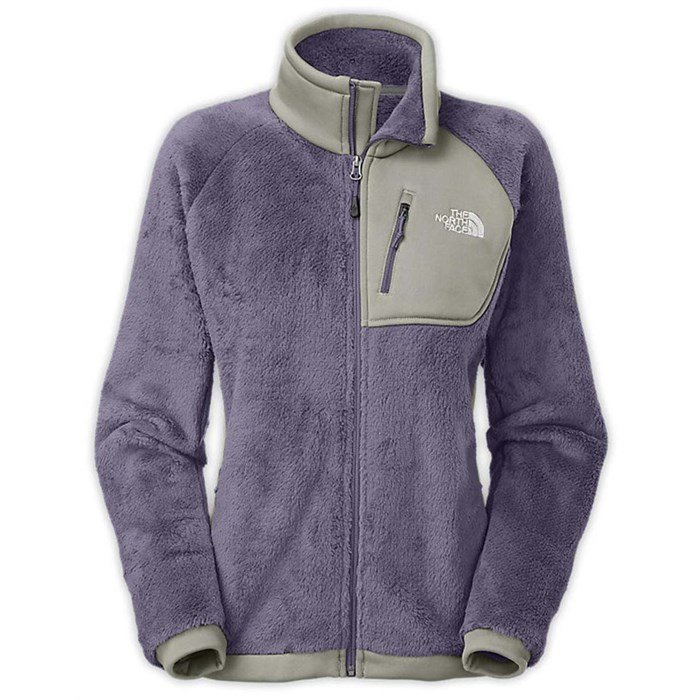 The North Face - Grizzly Jacket - Women's