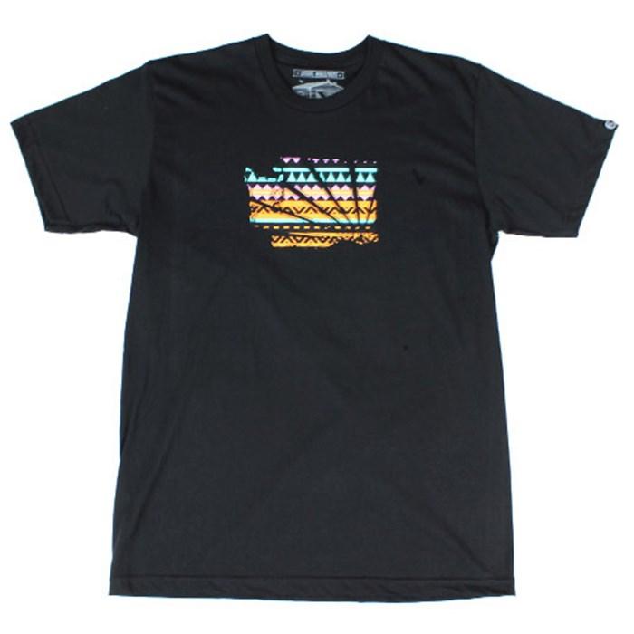 Casual Industrees - El WA Brah T-Shirt