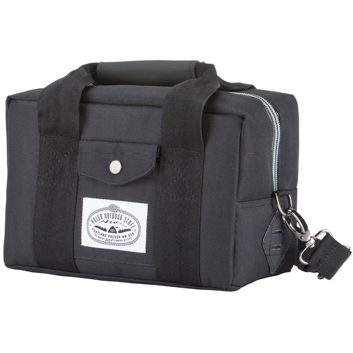 Poler - The Camera Cooler Camera Bag