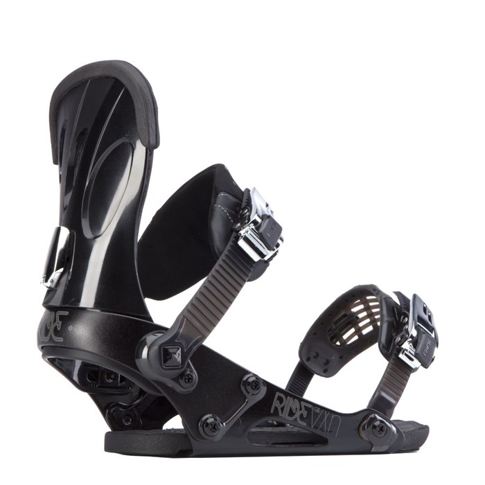 Ride - VXN Snowboard Bindings - Women's 2014