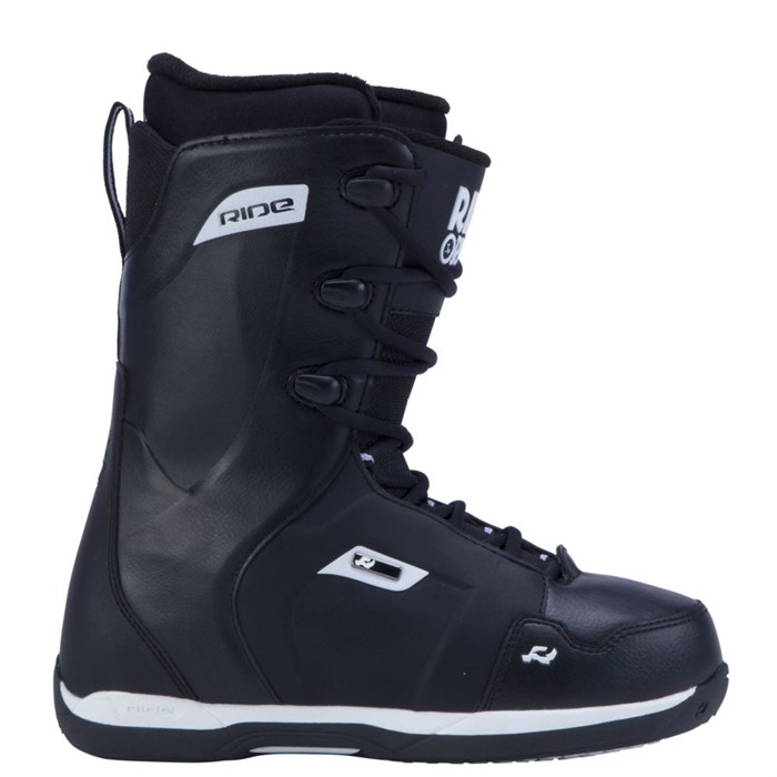 Ride - Orion Snowboard Boots 2014