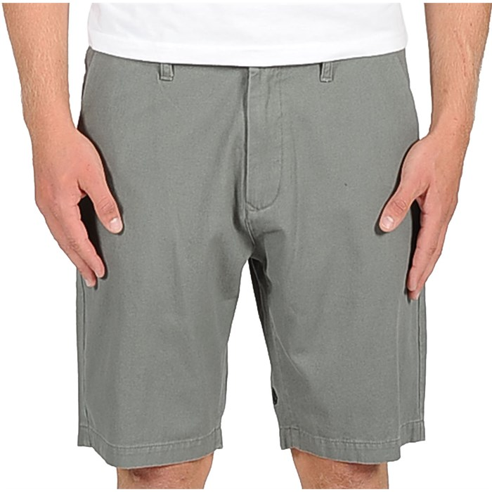 Volcom - Faceted Shorts