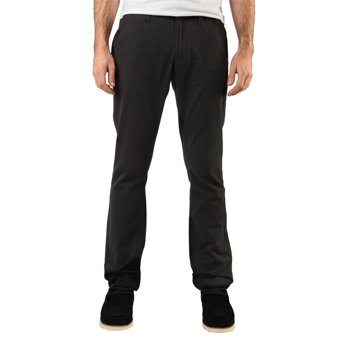 Volcom - Volcom Faceted Chinos