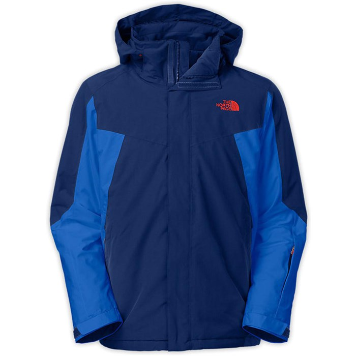 The North Face - Freedom Jacket