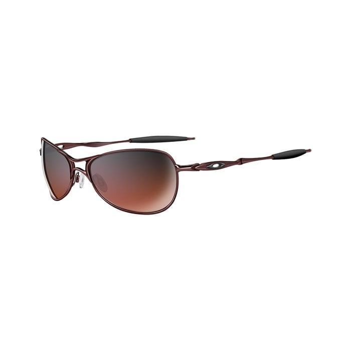 8d5b5aea1c Oakley Crosshair S Sunglasses « Heritage Malta