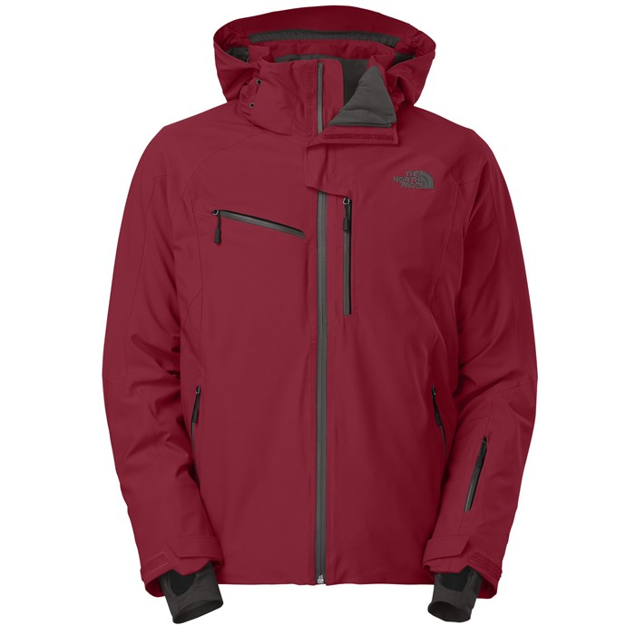 The North Face - Furano Jacket