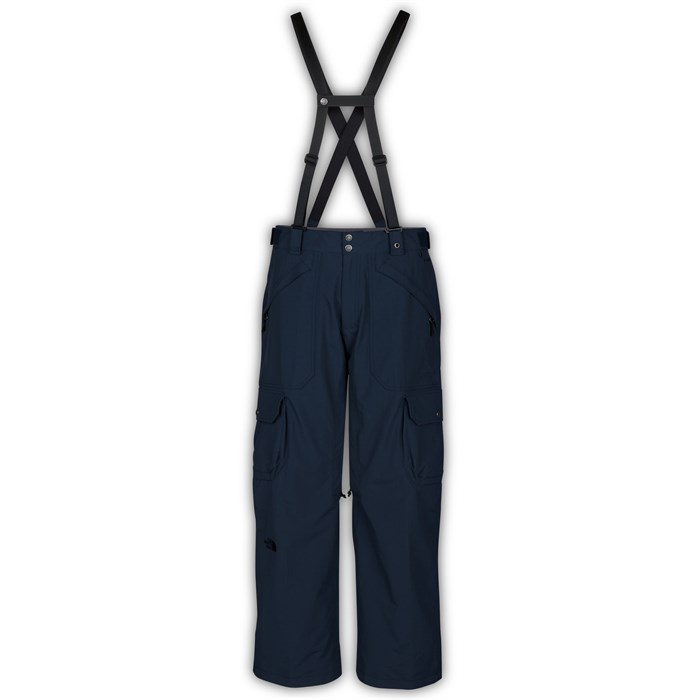 The North Face - T-Dubs Cargo Pants