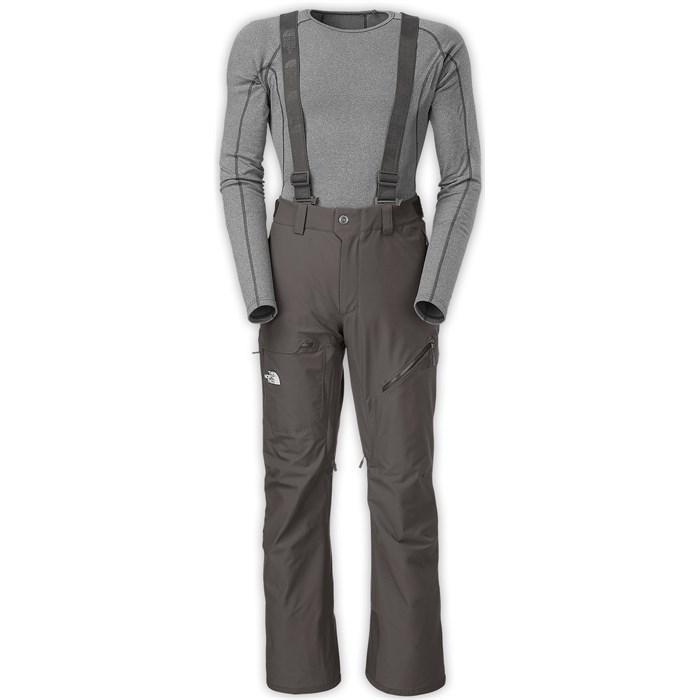 The North Face - Furano Pants
