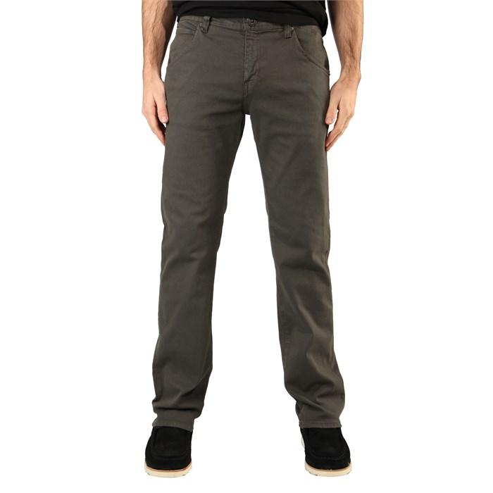 Volcom - Nova S-Gene Jeans