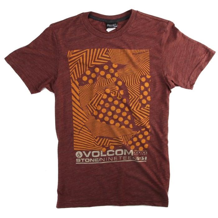 Volcom - Stone Scapa T-Shirt