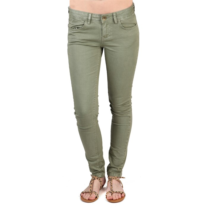 Element - Talulah Jeans - Women's