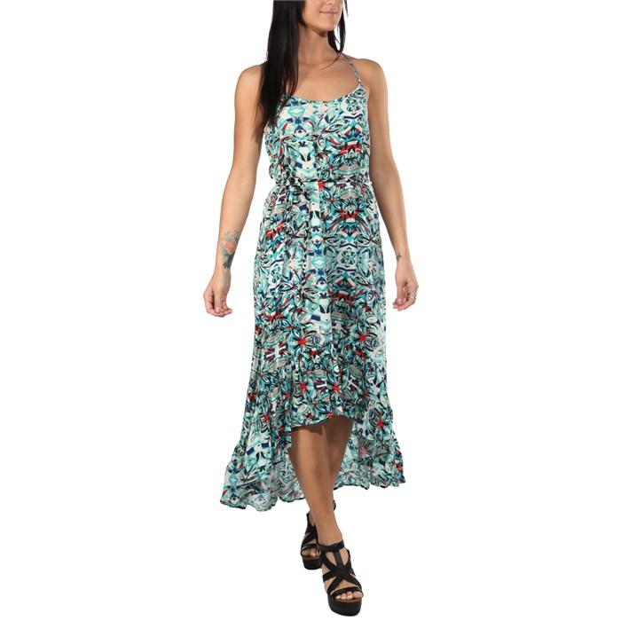 Element - Bali Dress - Women's