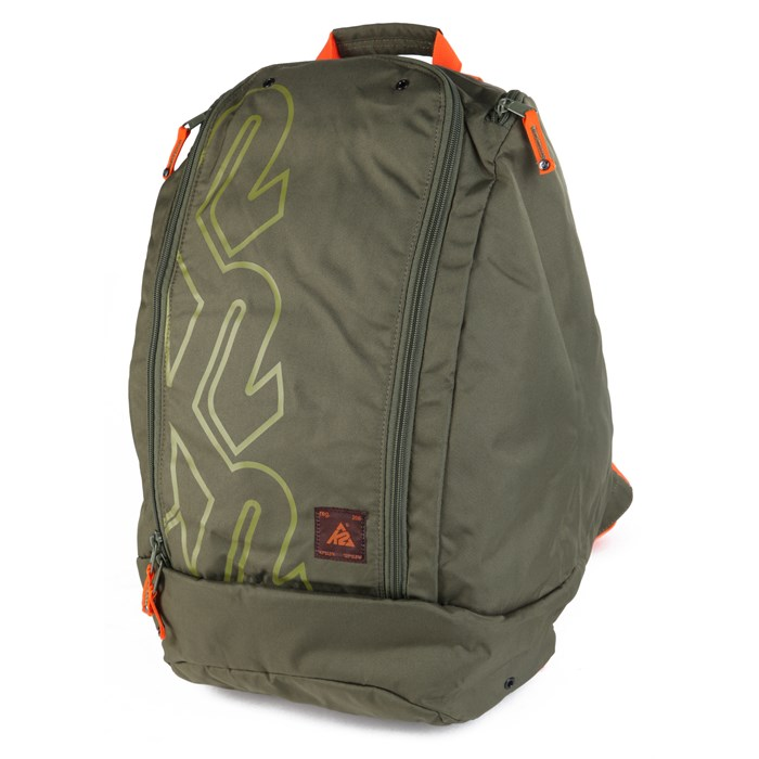 K2 - K2 Deluxe Helmet Boot Bag