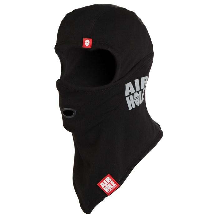 Airhole - Balaclava Mask