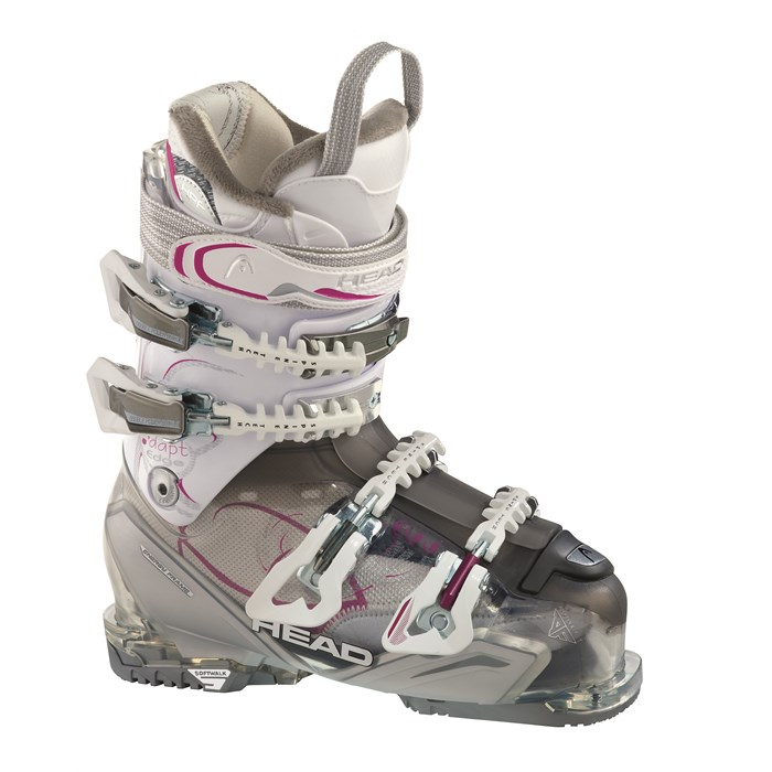 Head - AdaptEdge 100 MYA Ski Boots - Women's 2014
